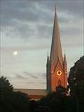 Image for Linköpings domkyrka, Linköping, Östergötland, Sweden
