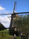Image for De Zwaan - Ouderkerk aan de Amstel, Netherlands
