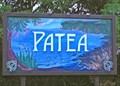 Image for Patea.  South Taranaki. New Zealand.