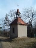 Image for Sv. Anna Chapel - Kozi Hory, Czech Republic