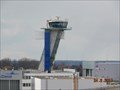 Image for Control Tower (Airport 'Albrecht Dürer') - Nürnberg/BY/Germany