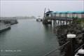Image for Boston Harbor Cruises - Boston Harbor Island Ferry, Hingham Terminal - Hingham, MA