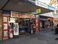 Image for Cronulla Plaza Newsagency - Cronulla, NSW, Australia