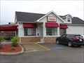 Image for Dunkin Donuts - Olean, NY