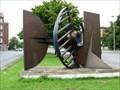 Image for Deus ex Machina - Hannover, Niedersachsen