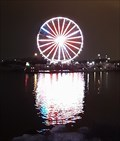 Image for Capital Wheel - National Harbor, MD