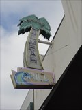 Image for Danny's Palm Bar & Grill  -  Coronado, CA