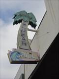 Image for Danny's Palm Bar & Grill  -  Coronado, CA