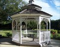 Image for Gazebo at Curlew Hills Pet Cemetery - Palm Harbor, FL