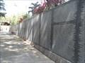 Image for El Salvador Civil War Memorial  -  San Salvador, El Salvador