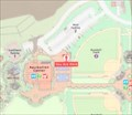 Image for Park Map (West Parking) - Lake Forest, CA