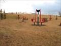 Image for Outdoor Fitness Park - Grande Cache, Alberta