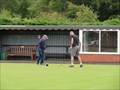 Image for Ballaugh Bowling Club - Ballacrosha Estate, Ballaugh, Isle of Man.