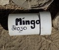 Image for Mingo - Mingo, KS