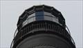 Image for Eagle Chimeras -- Pensacola Lighthouse, Pensacola FL