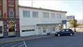 Image for Danekas Funeral Home and Crematory - Colville, WA, USA