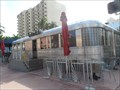 Image for 11th Street Diner - Miami Beach, FL