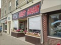 Image for West Sushi - Goderich, Ontario