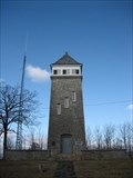 Image for Chenocetah Fire Tower