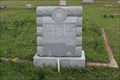 Image for W.J. Templeton - Providence Cemetery - Bartley Woods, TX