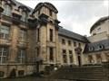 Image for Hôtel d'Angoulême Lamoignon (Paris, Ile-de-France, France)