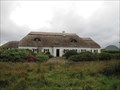 Image for A Day In the Bog Thatch Cottage - Kilflynn, County Kerry, Ireland