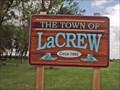 Image for La Crew Iowa