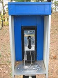 Image for Payphone - Warriors Path State Park campground - Kingsport, TN
