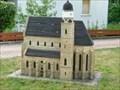Image for 'St. Martin' Church Weismain - Baiersdorf b. Weismain/BY/Germany