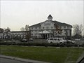 Image for Comfort Inn - West Nyack, NY