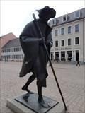 Image for Jakobspilger - Speyer, Germany, RP
