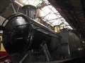 Image for No. 5572 - Didcot Railway Centre, Didcot, Oxfordshire, UK