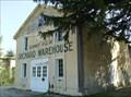 Image for Alexander, John, Wheat Warehouse - Milton, WI