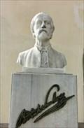 Image for Bedrich Smetana - Mladá Boleslav, Czech Republic