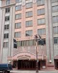 Image for Merriam Theater  -  Philadelphia, PA