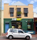 Image for Subway - Victoria Park , Western Australia