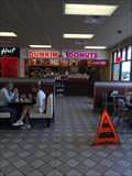 Image for Dunkin Donuts - Interstate 70 - Tecumseh, KS