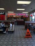 Image for Dunkin Donuts - Interstate 70 - Tecumseh, KS