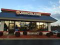 Image for Burger King #9731 - Orange Village Shopping Center - Orange, VA