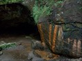 Image for Frankfort Mineral Spring - Raccoon Creek State Park PA