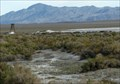 Image for Rhodes Salt Marsh, Mineral County, NV