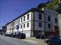 Image for Museu do Vinho do Porto - Porto, Portugal