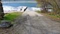 Image for McArthur Lake Boat Ramp - McArthur, ID