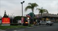 Image for McDonalds - Alondra - Norwalk, CA