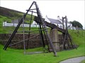 Image for Wanlockhead Beam Engine, Dumfries and Galloway