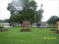 Image for Cassville City Park - Cassville, MO