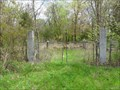 Image for Hopewell Cemetery - Hunt County, TX