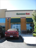 Image for Quiznos - Columbus - Benicia, CA