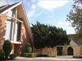 Image for Faith Lutheran Church - Whittier, CA