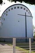 Image for Evangelische Pfarrkirche - Klosterneuburg, Austria